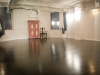 Shakti Studio (Downtown)