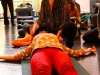 Restorative Teacher Training