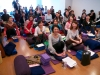 ISHTA Teacher Training in Japan