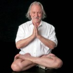 Alan Finger ISHTA Yoga