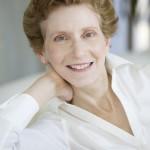 Ann Mosca