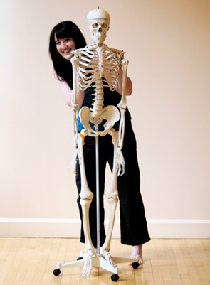Kristin-Leal-Anatomy