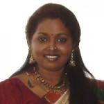 Manjula Paul
