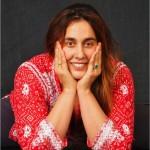 Mona Anand Headshot - SQUARE
