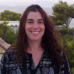 Julie Blumenthal