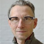 Peter Ferko