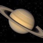 Saturn Vedic Astrology