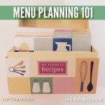 Menu-Planning-101-recipe-box