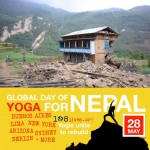 Global-Day-of-Yoga