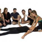 ISHTA Yoga Teacher Training