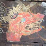 Dragon-Street-Art-sm