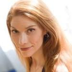 Jennifer Langbehn