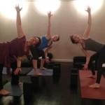 Prenatal-Yoga-3