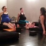 Prenatal-Yoga-Immersion
