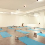 Halevy-Life-Yoga